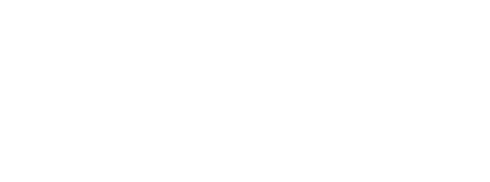 Community Bible Church of Vallejo